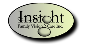 Insight Family Vision Care